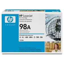 amazon black friday hp 920 xl multi pack ink deals hp 564xl black ink cartridge cn684wn high yield 22 99 things