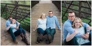 Denver Wedding Photographers Denver Wedding Photographer U2013 Brick U0026 Willow Photography