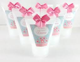 Amado Mini Álcool Gel 40 ml Bisnaga   Pinterest   Babies, Manualidades  &XF65