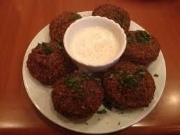 Dawali Mediterranean Kitchen Chicago Il - dining on the line dawali mediterranean kitchen