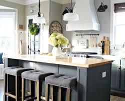 kitchen dazzling decorating green kitchen dazzling decorating