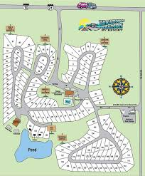 Michigan Campgrounds Map by Vacation Station Rv Resort 5 Photos 1 Reviews Ludington Mi
