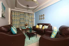 home interior design godrej vibrant colours and timeless accessories are a welcoming change