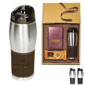 gift ideas for employees gifts for employees in india unique employee gifts ideas gift