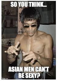 Asian Man Meme - yrq124 page 2 asian american pop culture