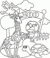 get this printable bus coloring pages online 2x536