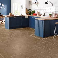 karndean lvt floors quality luxury vinyl flooring tiles planks