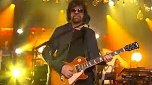 Evil Woman Electric Light Orchestra Jeff Lynne Guitar Aficionado
