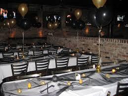 40th birthday decorations 40th birthday party decoration table for men guru designs 40th