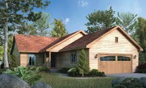 brennan floor plan 2 beds 2 baths 1144 sq ft wausau homes
