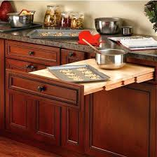 Kitchen Cabinets Free Shipping Kitchen Cabinets Free Shipping Best Nail Shop Near