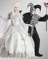 Masquerade Ball Halloween Costumes Mccall U0027s Halloween Costume Patterns 176 Costume Sewing
