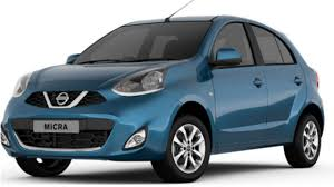 nissan egypt nissan micra automatic transmission prices cut by up to rs 54 000