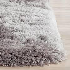 Shag Carpet Area Rugs Shag Area Rug Frontgate