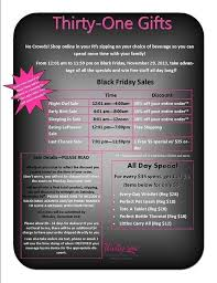 5 best black friday deals best 25 black friday deals ideas only on pinterest black friday