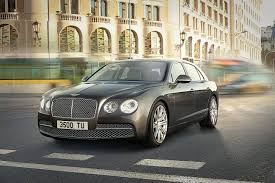 bentley philippines 7 millionaires u0027 cars that just might inspire you to greatness