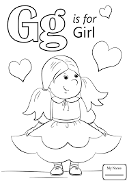 lowercase letter g coloring page letter g coloring page 10 11643 throughout pages bookmontenegro me