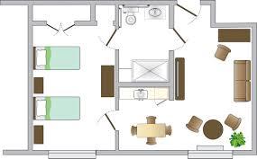 in suite floor plans great oaks floor plans