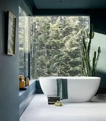 Bathroom Interior Design Pictures Best 25 Contemporary Bathrooms Ideas On Pinterest Modern