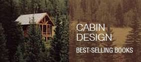 best cabin designs modern cabins small cabin designs ideas and decor busyboo page 1