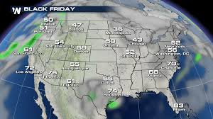weather on thanksgiving active weather pattern continues u2013 latest thanksgiving travel