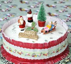 rent a christmas tree christmas ideas