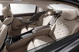 mercedes s600 amg 2016 mercedes maybach s600 look cars com