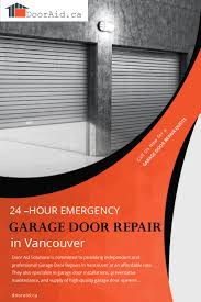 garage door repair rancho cucamonga best 25 garage door supply ideas on pinterest used garage doors