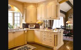 armoire en coin cuisine souvenir d antan nouvelle cuisine