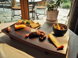 jeux 馗ole de cuisine de gratuit 馗ole cuisine 100 images 馗ole de cuisine lyon 100 images 馗ole