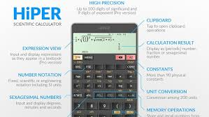 best android calculator 10 best calculator apps for android android authority