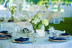 Tallahassee Wedding Venues Wedding Planners In Tallahassee Fl The Knot