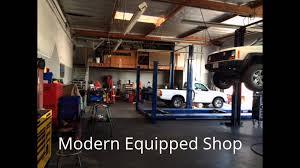 lexus escondido jobs escondido auto pros brake repair vista ca youtube