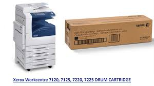 xerox drum chip resetter how to replace the drum cartridge on a xerox wc 7120 725 71220 7225