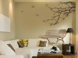 living room wall stickers brilliant decoration living room wall decals impressive wall