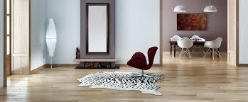 Premia Laminate Flooring Miralay El Espejo Televisor En El Que Premia El Diseño Y La
