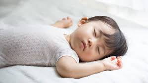 How To Get Your Baby To Sleep In The Crib by Sleep Challenges Why It Happens What To Do U2022 Zero To Three