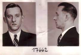 this is what anne frank u0027s arrest looked like mental floss