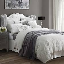 Wilshire Bedroom Furniture Collection Hiend Accents Wilshire 4 Piece Comforter Set Wilshire Bedding