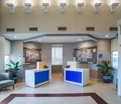 Comfort Inn On The Ocean Nags Head Holiday Inn Express Nags Head Oceanfront Nags Head Nc 27959