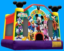 mickey mouse clubhouse party supplies mickey mouse clubhouse party supplies johannesburg for kids