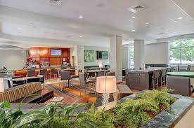 University Of Kentucky Home Decor Captivating 70 Multi Hotel Decorating Design Inspiration Of