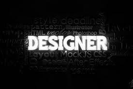Designer Desktop Wallpapers Wallpapers - Designer wall papers