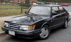 saab 900 convertible saab 900 3door jpg