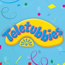 teletubbies teletubbieshq twitter