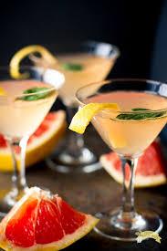 11 best cocktails vodka images on pinterest