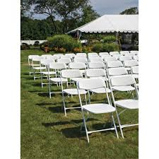 Samsonite Lawn Furniture by Samsonite 2200 Series Injection Mold Folding Chair Polypropylene