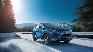 lexus india lexus nx 300h india launch details images features and expected