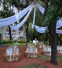 florida wedding venues wedding venues in south florida wedding ideas