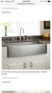 Kitchen Sink Details 18 Best Microwave Ideas Images On Pinterest Corner Cabinets